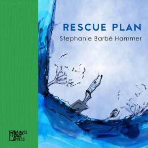 """Rescue Plan"" by Stephanie Barbé Hammer"